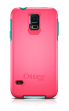 OtterBox Symmetry Series Case - Samsung Galaxy S 5