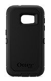 OtterBox Defender Series Case and Holster - Samsung Galaxy S7