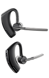 Plantronics Voyager Legend - Bluetooth Headset