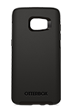 OtterBox Symmetry Series Case - Samsung Galaxy S7 edge