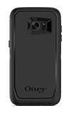 OtterBox Defender Series Case and Holster - Samsung Galaxy S7 edge