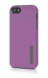 Incipio DualPro Case - iPhone 5/5s/SE