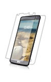 ZAGG invisibleSHIELD Dry Apply - LG G Vista