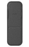 Clckr Embossed Phone Grip