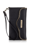 Case-Mate Rebecca Minkoff Leather Wristlet for iPhone 6 Plus/6s Plus