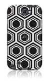 Milly Geometric Print Vibe Case - Samsung Galaxy Note® II