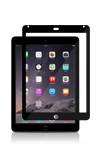 Moshi Anti-Glare/Anti-Fingerprint iVisor Screen Protector for iPad Air/Air 2