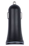 AT&T 18W Bullet Car Charger