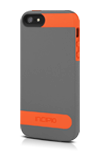 Incipio OVRMLD Case - iPhone 5/5s