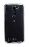 Case-Mate Tough Case— LG K10