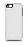 OtterBox Symmetry Series Case - iPhone 5/5s/SE