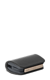 moshi IonBank 3K Backup Battery Black
