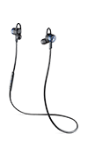 Bluetooth Headphones - Plantronics BackBeat GO3 with Case
