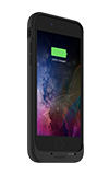 mophie Juice Pack Air Charging Case - iPhone 7