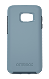 OtterBox Symmetry Series Case - Samsung Galaxy S7