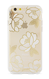 Sonix Florette Case - iPhone 6/6s