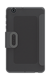 Incipio Clarion Folio Case – AT&T Trek 2 HD