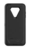 OtterBox Defender Series Case and Holster - LG G6