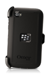 OtterBox Defender Series Case and Holster - BlackBerry Classic