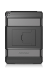 Pelican Voyager Case -- iPad Air 2