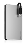 Mophie PowerStation Plus 3,000 mAh Lightning Backup Battery