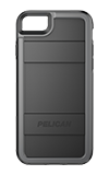 Pelican Protector Case - iPhone SE (2020)/8/7/6s