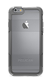 Pelican Adventurer Case - iPhone 6/6s