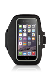 Belkin Sport-Fit Plus Armband - iPhone 6/6s