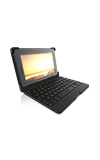 ZAGG Auto-Fit 8 inch Keyboard Black