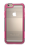 Pelican Adventurer Case - iPhone 6 Plus/6s Plus