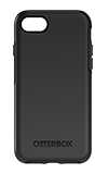 OtterBox Symmetry Series Case - iPhone 7/8
