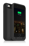 mophie Juice Pack Plus Charging Case - iPhone 6