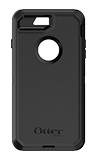 OtterBox Defender Series Case and Holster - iPhone 8 Plus