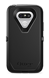 OtterBox Defender Series Case and Holster - LG G5