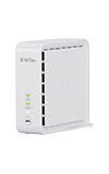 AT&T Smart Wi-Fi Extender