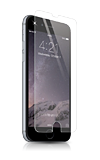 BodyGuardz Pure Tempered Glass Screen Protector with Express Align - iPhone 6 Plus/6s Plus
