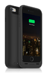 mophie Juice Pack Charging Case - iPhone 6 Plus/6s Plus