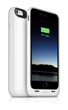 mophie Juice Pack Charging Case - iPhone 6 Plus