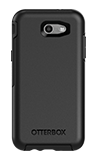 OtterBox Symmetry Series Case - Samsung Galaxy Express Prime 2