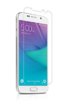 BodyGuardz Pure Tempered Glass Screen Protector - Samsung Galaxy S6