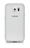 Casemate Naked Tough - Samsung Galaxy S6