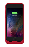 mophie Juice Pack Air Charging Case - iPhone 7 Plus