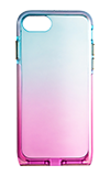 BodyGuardz Unicorn Harmony Antimicrobial Case - iPhone SE (2020)/8/7