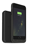 mophie Juice Pack Wireless & Charging Base - iPhone 6 Plus/6s Plus