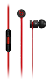 Corded Earbuds - urBeats