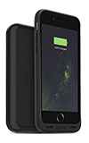 mophie Juice Pack Wireless and Charging Base - iPhone 6/6s