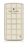 Kate Spade 4000 mAh Backup Battery