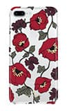 Kate Spade Dreamy Floral Case - iPhone 6s Plus/7 Plus/8 Plus