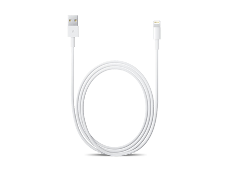 Product further Iphone Charging Cable Wiring Diagram additionally B001TH8O7O besides B00P5AQYCS moreover Wiring Diagram For Iphone 5 Charger. on ipod usb charging cable