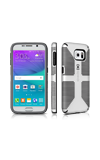 Speck CandyShell Grip - Samsung Galaxy S6